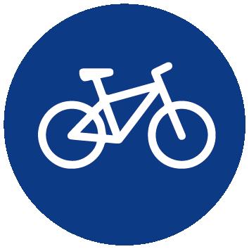 Rad - Radhändler